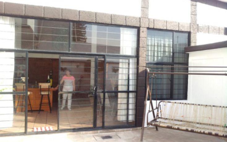 Foto de casa en venta en carinda paz, lomas de la hacienda, atizapán de zaragoza, estado de méxico, 1639768 no 14