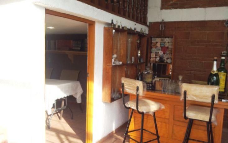 Foto de casa en venta en carinda paz, lomas de la hacienda, atizapán de zaragoza, estado de méxico, 1639768 no 15