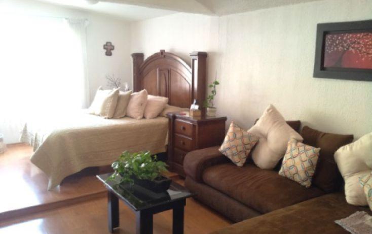 Foto de casa en venta en carinda paz, lomas de la hacienda, atizapán de zaragoza, estado de méxico, 1639768 no 20