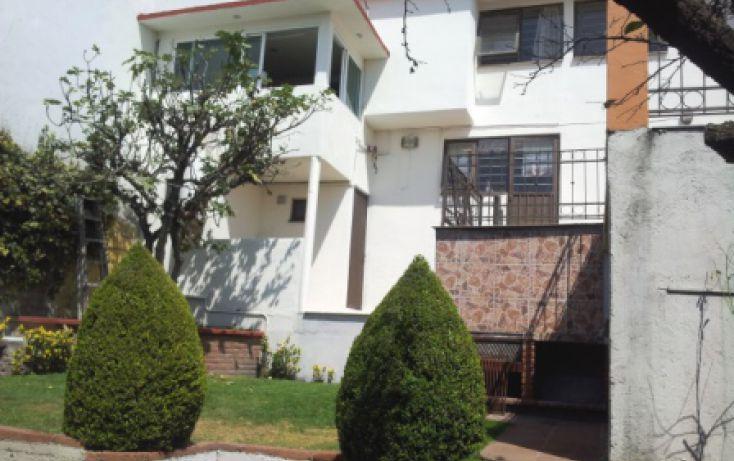 Foto de casa en venta en carinda paz, lomas de la hacienda, atizapán de zaragoza, estado de méxico, 1651975 no 01