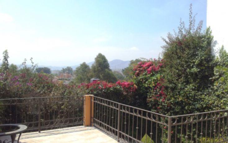 Foto de casa en venta en carinda paz, lomas de la hacienda, atizapán de zaragoza, estado de méxico, 1651975 no 03
