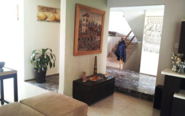 Foto de casa en venta en carinda paz, lomas de la hacienda, atizapán de zaragoza, estado de méxico, 1651975 no 04