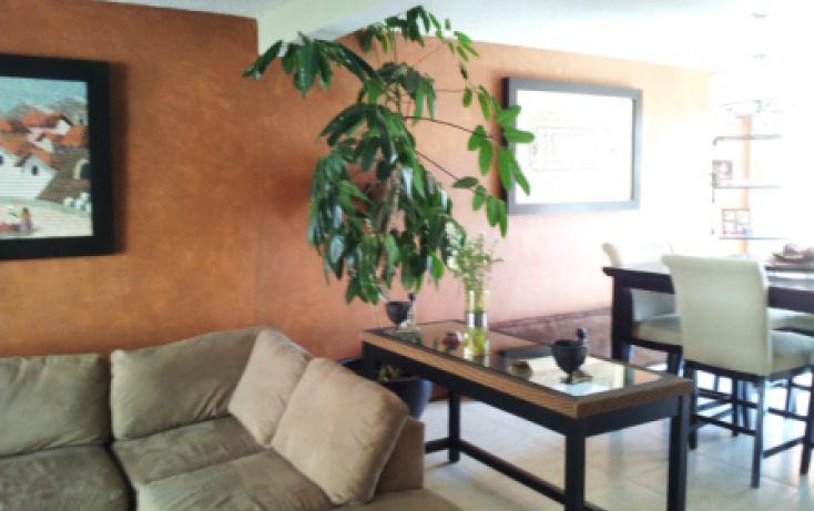 Foto de casa en venta en carinda paz, lomas de la hacienda, atizapán de zaragoza, estado de méxico, 1651975 no 05