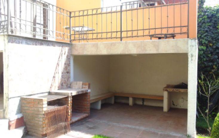 Foto de casa en venta en carinda paz, lomas de la hacienda, atizapán de zaragoza, estado de méxico, 1651975 no 06