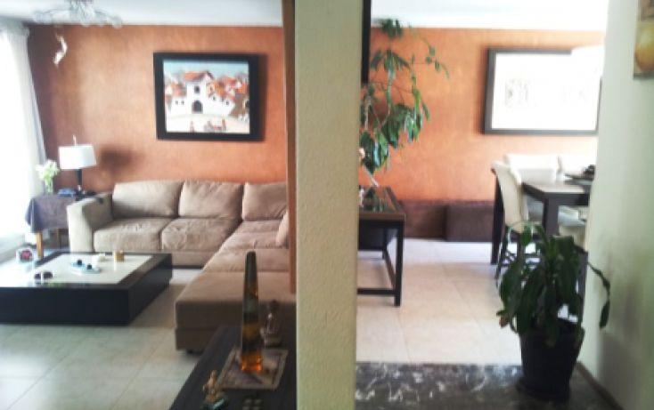 Foto de casa en venta en carinda paz, lomas de la hacienda, atizapán de zaragoza, estado de méxico, 1651975 no 07