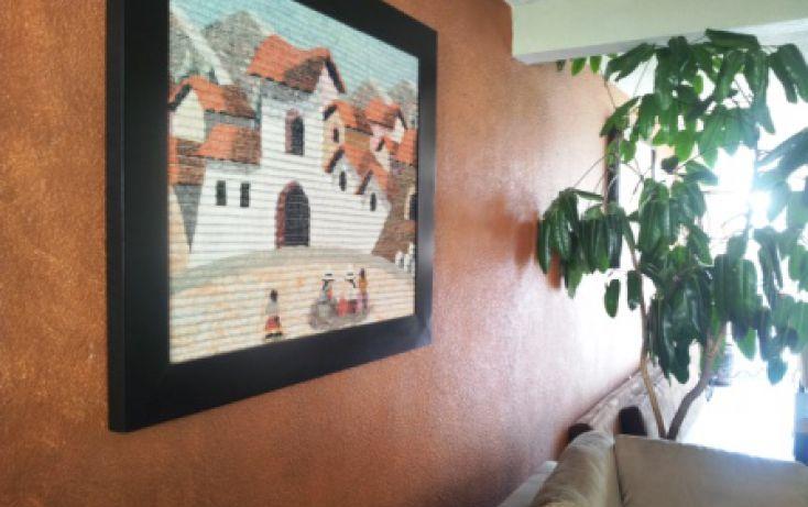Foto de casa en venta en carinda paz, lomas de la hacienda, atizapán de zaragoza, estado de méxico, 1651975 no 08