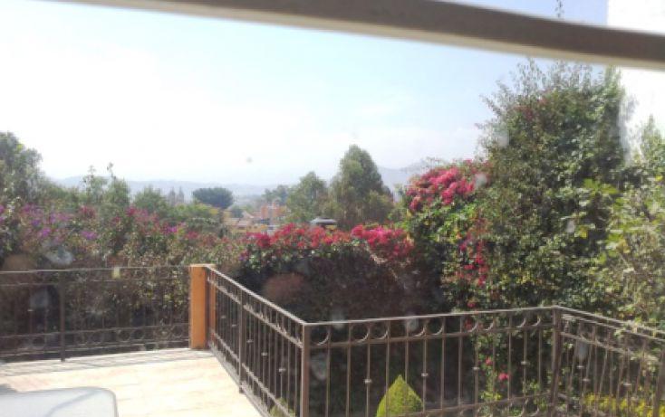 Foto de casa en venta en carinda paz, lomas de la hacienda, atizapán de zaragoza, estado de méxico, 1651975 no 10