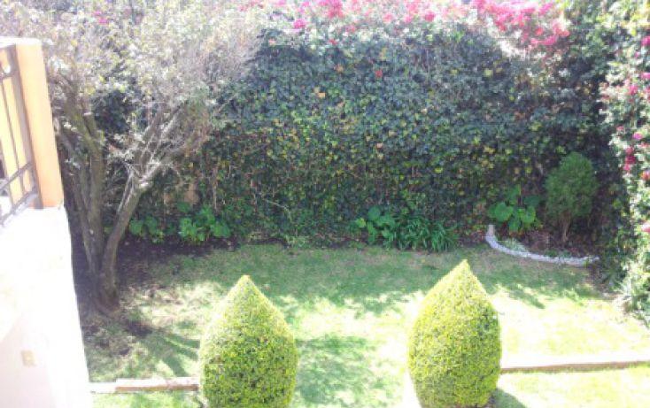 Foto de casa en venta en carinda paz, lomas de la hacienda, atizapán de zaragoza, estado de méxico, 1651975 no 11