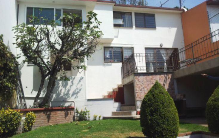 Foto de casa en venta en carinda paz, lomas de la hacienda, atizapán de zaragoza, estado de méxico, 1651975 no 12