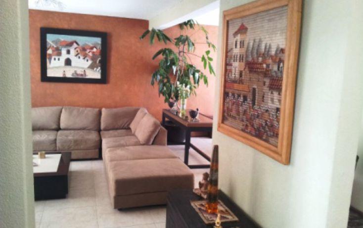 Foto de casa en venta en carinda paz, lomas de la hacienda, atizapán de zaragoza, estado de méxico, 1651975 no 14