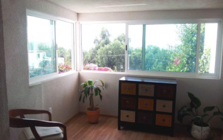 Foto de casa en venta en carinda paz, lomas de la hacienda, atizapán de zaragoza, estado de méxico, 1651975 no 17