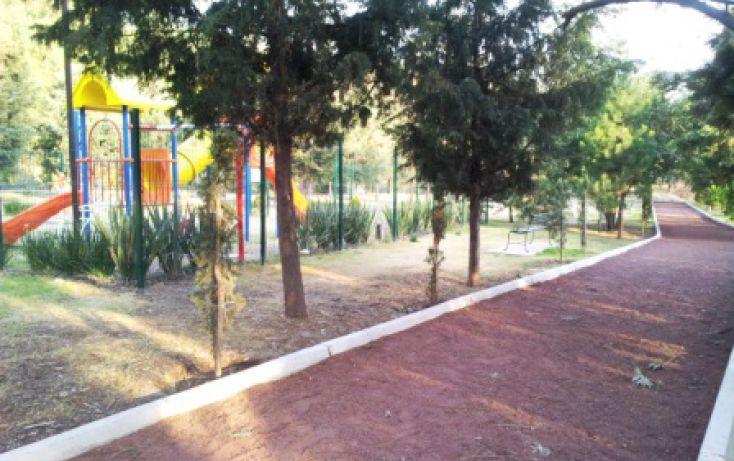 Foto de casa en venta en carinda paz, lomas de la hacienda, atizapán de zaragoza, estado de méxico, 1651975 no 19