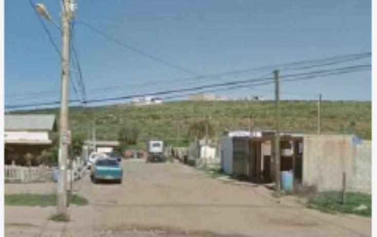 Foto de casa en venta en carlos 22, villas residencial del real, ensenada, baja california, 1650532 No. 01