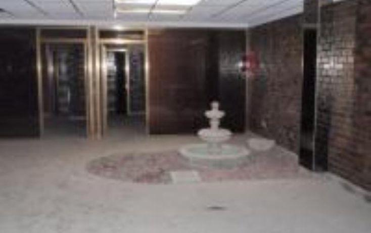 Foto de bodega en renta en, carlos a herrera, gómez palacio, durango, 1225027 no 04
