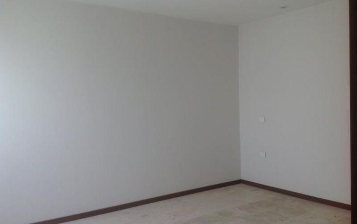 Foto de casa en venta en, carlos a madrazo, centro, tabasco, 1219069 no 04