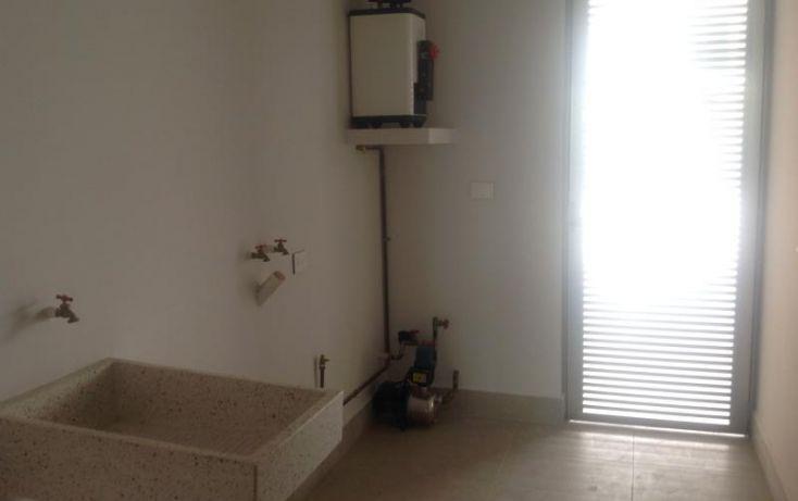 Foto de casa en venta en, carlos a madrazo, centro, tabasco, 1219069 no 07