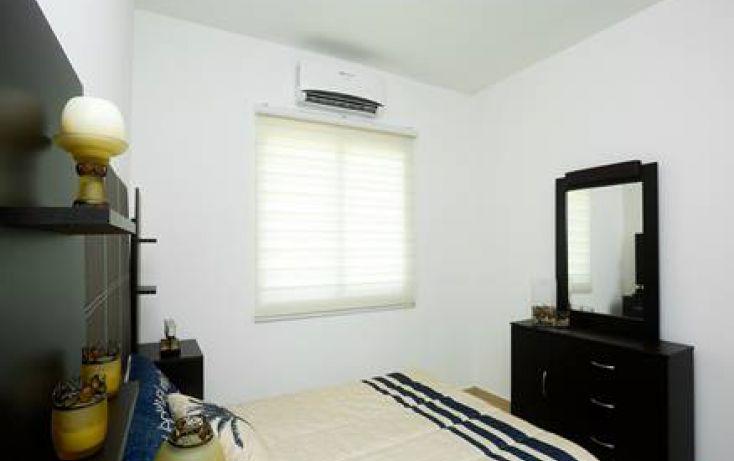 Foto de casa en venta en, carlos a madrazo, centro, tabasco, 1372551 no 02