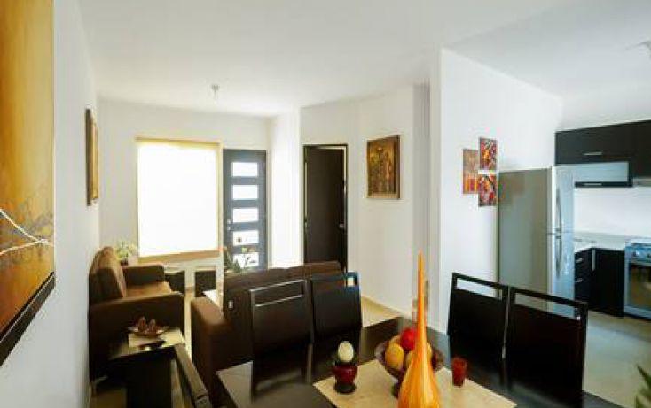 Foto de casa en venta en, carlos a madrazo, centro, tabasco, 1372551 no 03