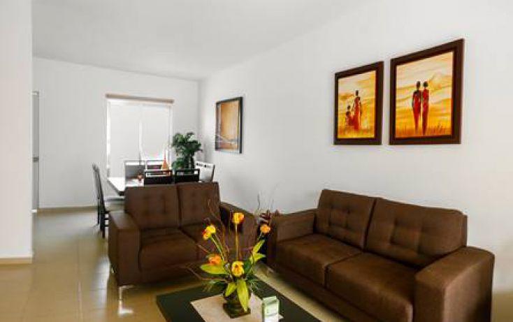 Foto de casa en venta en, carlos a madrazo, centro, tabasco, 1372551 no 04