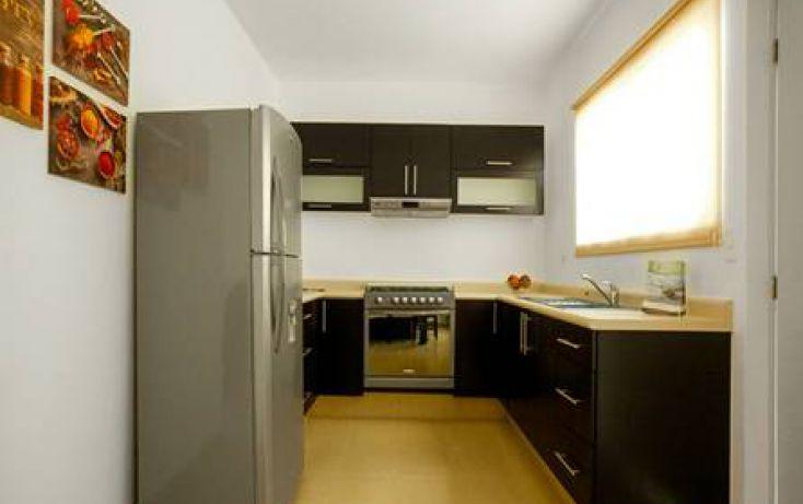 Foto de casa en venta en, carlos a madrazo, centro, tabasco, 1372551 no 05
