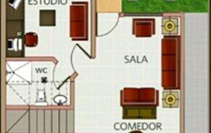 Foto de casa en venta en, carlos a madrazo, centro, tabasco, 1372551 no 07