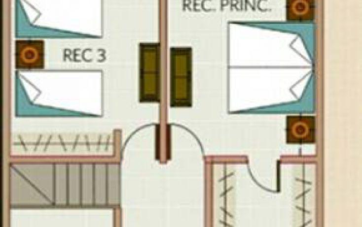 Foto de casa en venta en, carlos a madrazo, centro, tabasco, 1372551 no 08