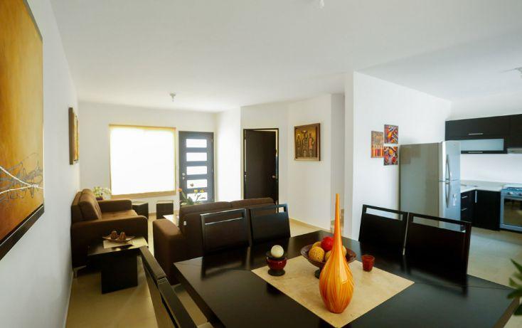 Foto de casa en venta en, carlos a madrazo, centro, tabasco, 1560592 no 02