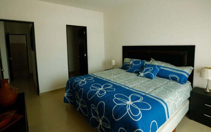 Foto de casa en venta en, carlos a madrazo, centro, tabasco, 1560592 no 04