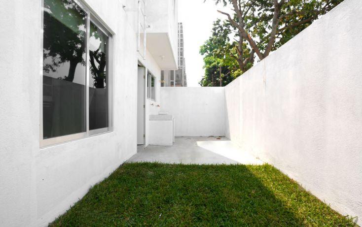 Foto de casa en venta en, carlos a madrazo, centro, tabasco, 1560592 no 05