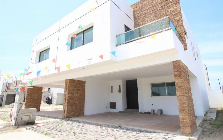 Foto de casa en venta en, carlos a madrazo, centro, tabasco, 1759490 no 01