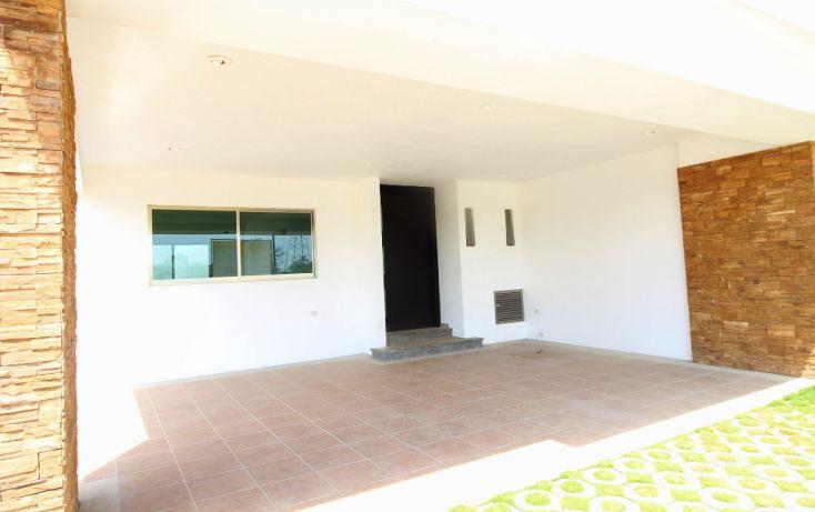 Foto de casa en venta en, carlos a madrazo, centro, tabasco, 1759490 no 02