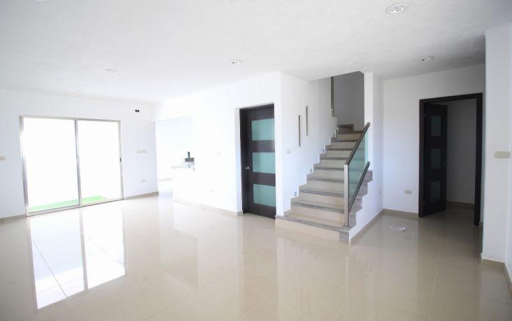 Foto de casa en venta en, carlos a madrazo, centro, tabasco, 1759490 no 03
