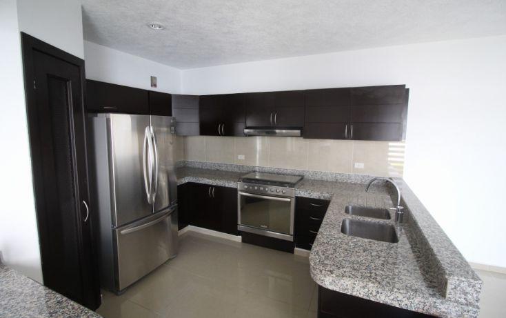 Foto de casa en venta en, carlos a madrazo, centro, tabasco, 1759490 no 05