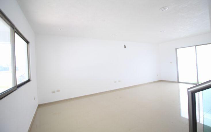 Foto de casa en venta en, carlos a madrazo, centro, tabasco, 1759490 no 07