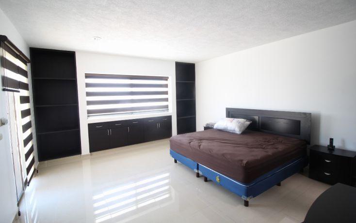 Foto de casa en venta en, carlos a madrazo, centro, tabasco, 1759490 no 14