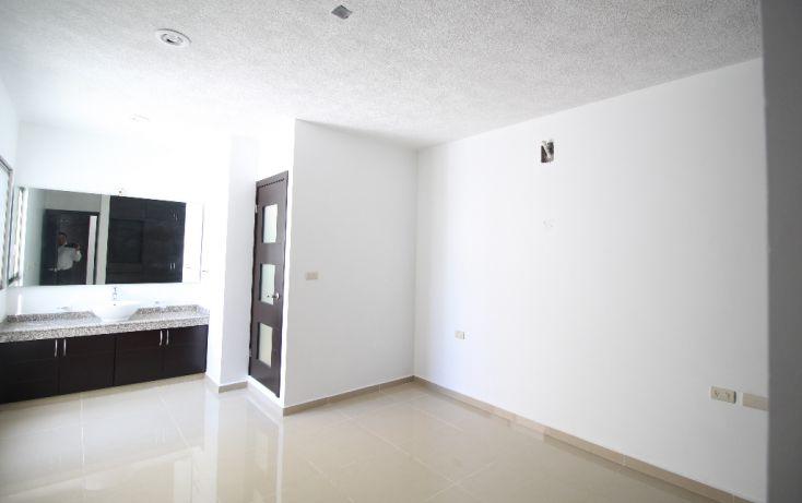 Foto de casa en venta en, carlos a madrazo, centro, tabasco, 1759490 no 16