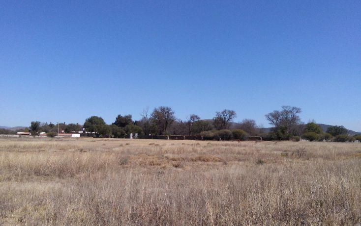 Foto de terreno habitacional en venta en carlos arruza lote 28 manzana 34 b, amazcala, el marqués, querétaro, 1718874 no 05