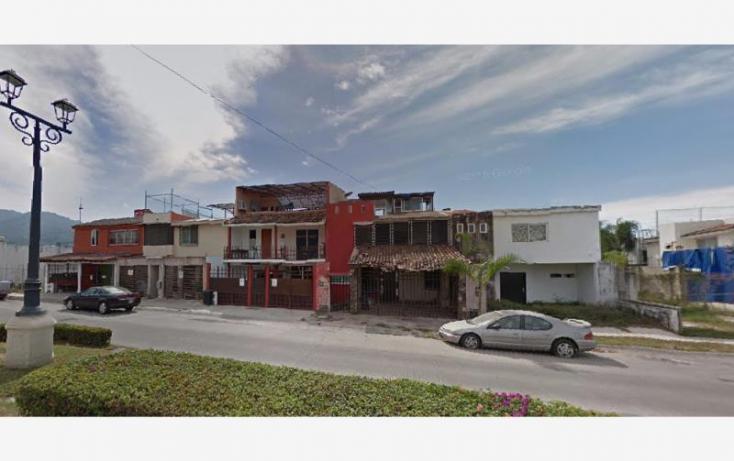 Foto de casa en venta en carlos barrios 230, aramara, puerto vallarta, jalisco, 859499 no 01