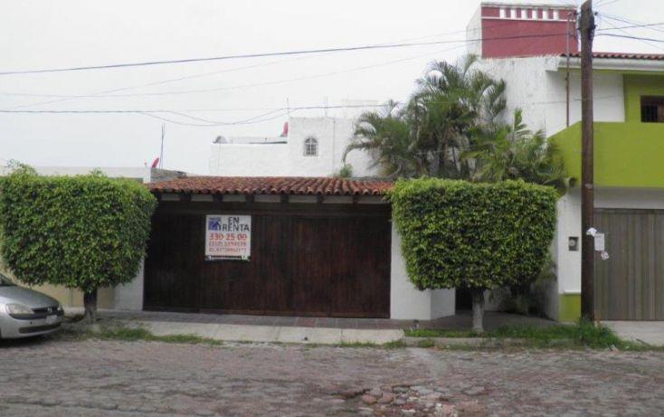 Foto de casa en venta en carlos chavez 31, miguel hidalgo, tecomán, colima, 1750886 no 01