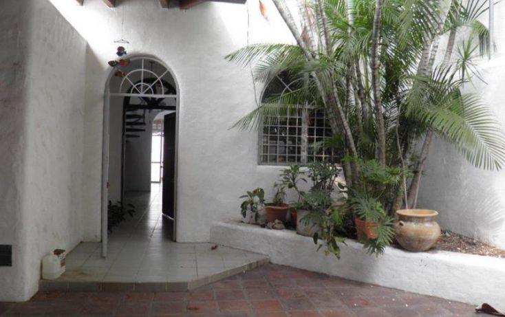 Foto de casa en venta en carlos chavez 31, miguel hidalgo, tecomán, colima, 1750886 no 02