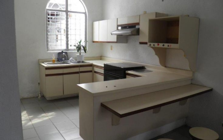 Foto de casa en venta en carlos chavez 31, miguel hidalgo, tecomán, colima, 1750886 no 03