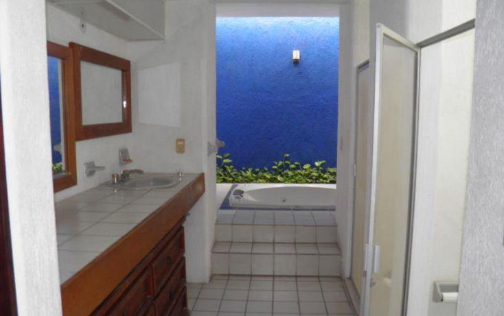 Foto de casa en venta en carlos chavez 31, miguel hidalgo, tecomán, colima, 1750886 no 04