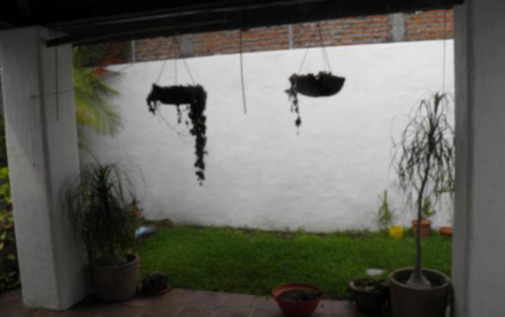 Foto de casa en venta en carlos chavez 31, miguel hidalgo, tecomán, colima, 1750886 no 05
