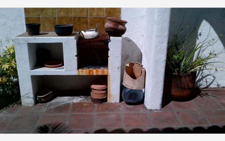 Foto de casa en venta en carlos chavez 31, miguel hidalgo, tecomán, colima, 1750886 no 07