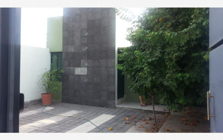 Foto de casa en venta en, carlos de la madrid, villa de álvarez, colima, 1536904 no 01
