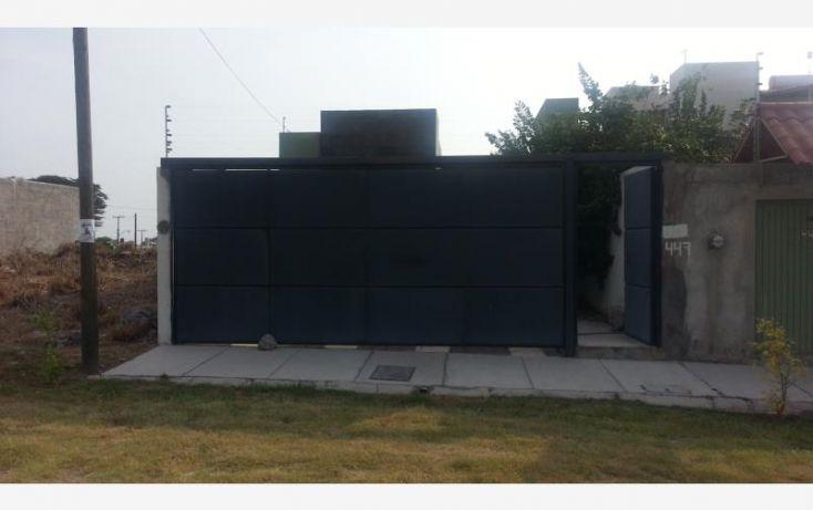Foto de casa en venta en, carlos de la madrid, villa de álvarez, colima, 1536904 no 02