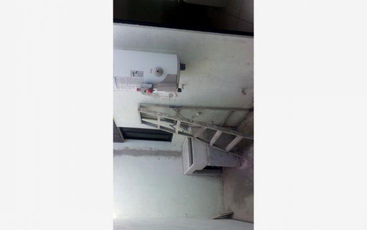 Foto de casa en venta en, carlos de la madrid, villa de álvarez, colima, 1536904 no 03