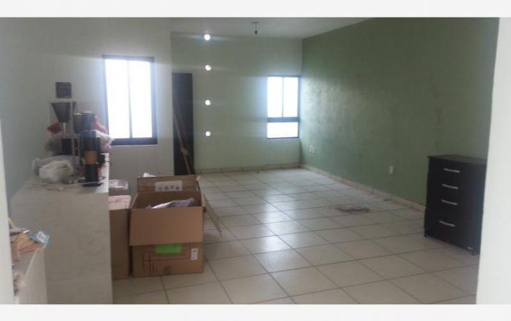 Foto de casa en venta en, carlos de la madrid, villa de álvarez, colima, 1536904 no 04