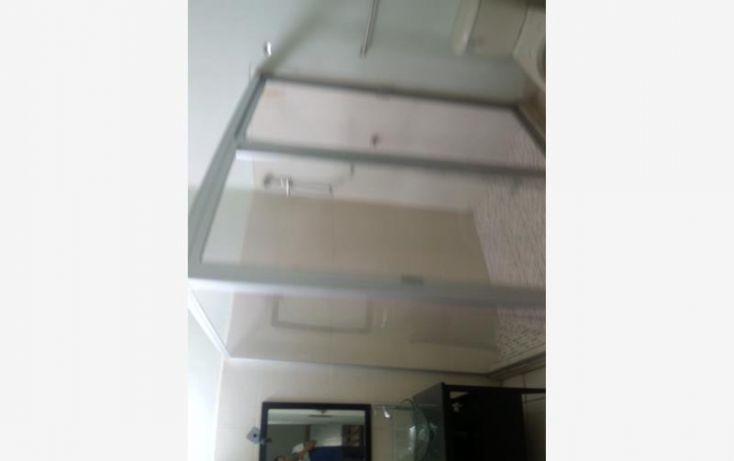 Foto de casa en venta en, carlos de la madrid, villa de álvarez, colima, 1536904 no 06
