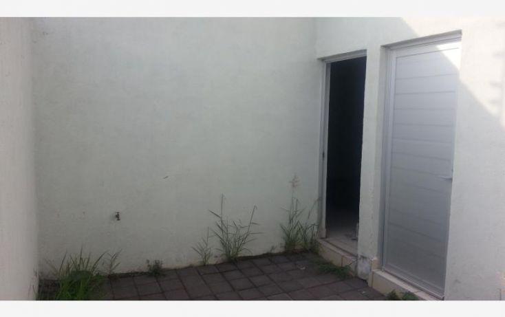 Foto de casa en venta en, carlos de la madrid, villa de álvarez, colima, 1536904 no 09